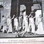 spettacolo-al-tempio-della-concordia