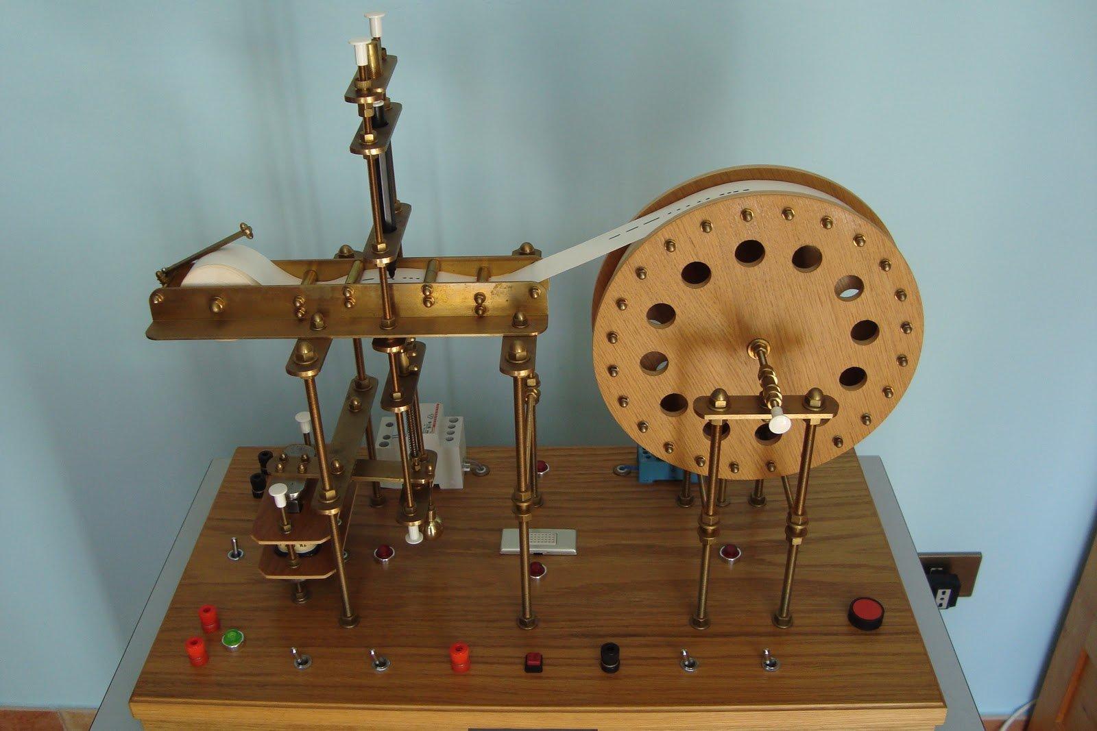 Il telegrafo ad Agrigento e a Porto Empedocel nell'Ottocento