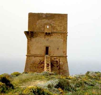 Storia e misteri archeologici di Capo Rossello a Realmonte