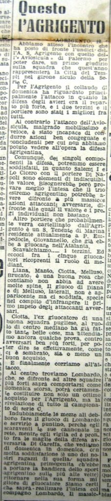 tredici-ottobre-1947-bis
