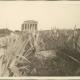 valle dei templi 1925